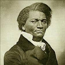 i am a black dyed in the wool republican wrote frederick i am a black dyed in the wool republican wrote frederick douglass and i never intend to belong to any other party than the party of dom