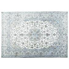 6 x 6 area rugs square square rugs square rugs rug idea area 6 square rugs for prepare rug idea area