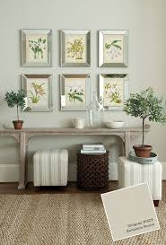 Small Picture 429 best ExteriorInterior Colours images on Pinterest Wall
