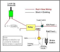 wiring diagram for 700r4 lockup conv the wiring diagram th350c wiring diagram th350c wiring diagrams for car or truck wiring diagram