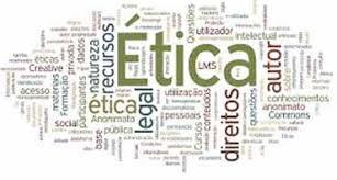 Para qué sirve la ética en las organizaciones?