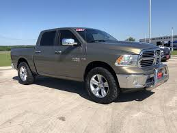 San Marcos - Pre-owned Ram Vehicles for Sale