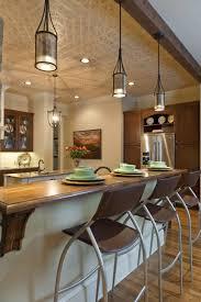 mini pendant lighting for kitchen. kitchen cabinet lighting mini pendant lights white for c