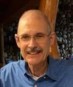 Obituaries Search for William Bill Porter