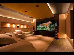 home theater setup ideas. Simple Theater Home Theater Setup Ideas 2017  Cinema Room And Setup M