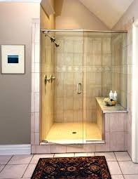 fancy showers shower curtains for bathroom stalls showers glass door on home design fancy baby shower cakes