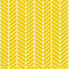 Yellow Patterns