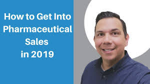 How To Get Into Pharmaceutical Sales How To Get Into Pharmaceutical Sales In 2019