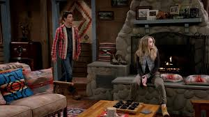 lucas world of furniture. wonderful world josh walks in as lucas leaves mount sun lodge  3x09png with world of furniture