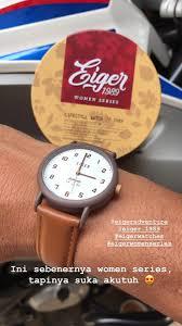 Some indonesian isps block reddit, please read this. Eddi Brokoli Auf Twitter Eiger 1989 Women Series Lifestyle Watch Eigerwatches Eiger1989 Eigertropicaladventure Exploretoshare
