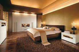 bedroom decoration. Design Bedroom Decorating Ideas Brown Gold And Download Gen4congress Decoration Cabinet