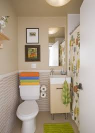 40 Design Tips To Make A Small Bathroom Better Simple Small Bathroom Design Tips