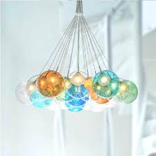 colored glass chandelier colored glass chandeliers suppliers and pertaining to new home regarding colorful chandeliers view colored glass chandelier