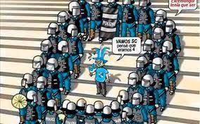 Universitario Vs Sporting Cristal: Mira Los Memes Tras El Partido ...