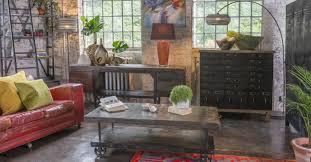 Urban Vintage Industrial Furniture UK Hegron de Carle
