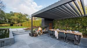 detached patio covers. The Key To A Healthy Life? Lots Of Daylight And Fresh Air Detached Patio Covers