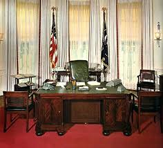 oval office desks. Oval Office Desks Presidential Telephones Of The United States Manufacture Click Here To See Larger Image