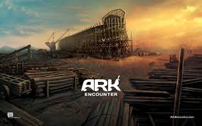 Ark Encounter Sold Fewer Tickets This February Than Last