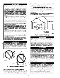 carrier 58sta stx. carrier 58st 11si gas furnace owners manual page 7 58sta stx