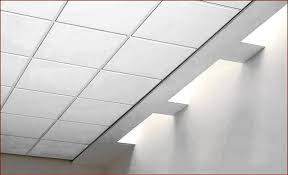 Decorative Ceiling Tiles Menards 60×60 Ceiling Tiles Menards Hum Home Review 2