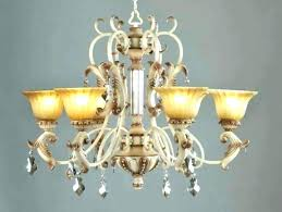 full size of replacement glass lamp shades for chandeliers chandelier crystal replacements spare parts globe light