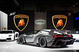 lamborghini veneno interior. lamborghini veneno roadster for sale us7 million interior