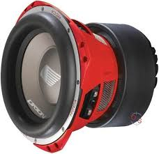 beats car speakers. orion aldio - pesquisa google. car audio subwoofersubwoofer boxspeaker beats speakers s