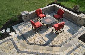 patio designs with pavers. Fine Decoration Patios Design Fetching 1000 Images About Paver Designs On Pinterest Patio With Pavers