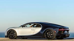 2018 bugatti chiron. delighful chiron 2017 bugatti chiron first drive to 2018 bugatti chiron