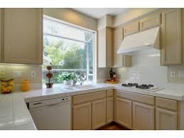 paint for kitchen walls with dark cabinets. alluring beige painted kitchen cabinets stone countertops paint for walls with dark ,