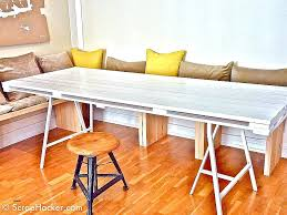 furniture made of recycled materials. Eco Friendly Materials For Furniture Recycle Office Fresh Made Out Recycled Walls Of Y
