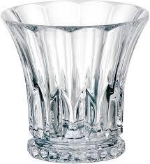 <b>Набор стаканов</b> для виски <b>Crystalite Bohemia</b> Wellington 300 мл(6 ...