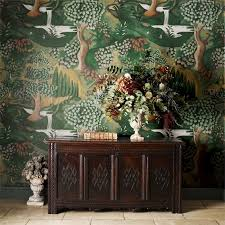 Best Wallpaper Designs For Living Room Design Roomraleigh Kitchen Cabinets  Nice