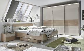 Sconto Komplett Schlafzimmer Online Kaufen Möbel Suchmaschine