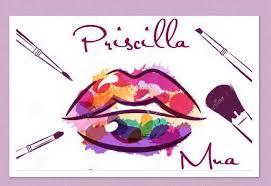 Priscilla MUA | Facebook