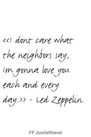Led Zeppelin Quotes Simple Led Zeppelin Get More Only On Httpfreefacebookcoversnet