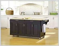 kitchen island table on wheels. Kitchen Island With Casters Project Ideas Table On Wheels Tables Classy Inspiration E