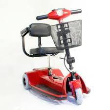 ricon lift chair wiring diagram tractor repair wiring diagram lift chair wiring diagram