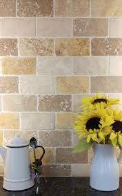 Natural Stone Kitchen Floor Tiles 17 Best Images About Natural Stone Tiles On Pinterest Yellow And