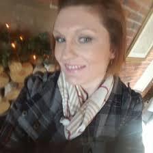 Heidi Sargent (heidihottstuff) - Profile   Pinterest