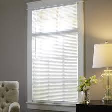 Best 25 Patio Door Blinds Ideas On Pinterest  Patio Door 22 Inch Window Blinds
