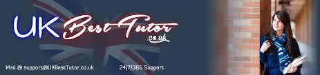 Online Assignment Help   Homework Assignment Help   UK Best Tutor