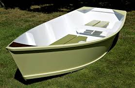 Free Plywood Boat Plans Designs Boat 201306