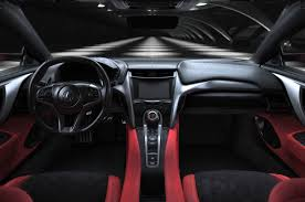 2018 acura nsx wallpaper. simple wallpaper 2016 acura nsx interior amazing wallpaper inside 2018 acura nsx wallpaper