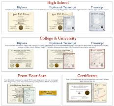 the business of fake diplomas we are not a diploma mill adamantly states the company before continuing to describe itself as the textbook definition of a diploma mill