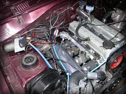 4age 20v turbo intake plenum... - HomemadeTurbo - DIY Turbo Forum