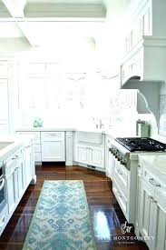kitchen runner rugs kitchen runner rugs carpet wooden floor