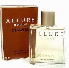 chanel cologne. chanel allure homme 1.7oz/50ml edt sp internationalperfumecenter.com   perfumes, fragrances, cologne for men \u0026 women; perfume shop fragrance store chanel