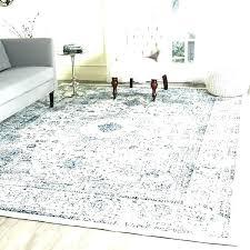 fresh 8x12 outdoor rug or heavenly outdoor rug 75 8 x 12 outdoor area rugs
