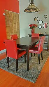 dining rooms room decor dining room suites lunch room room decorations decorating rooms decor room diners dining room